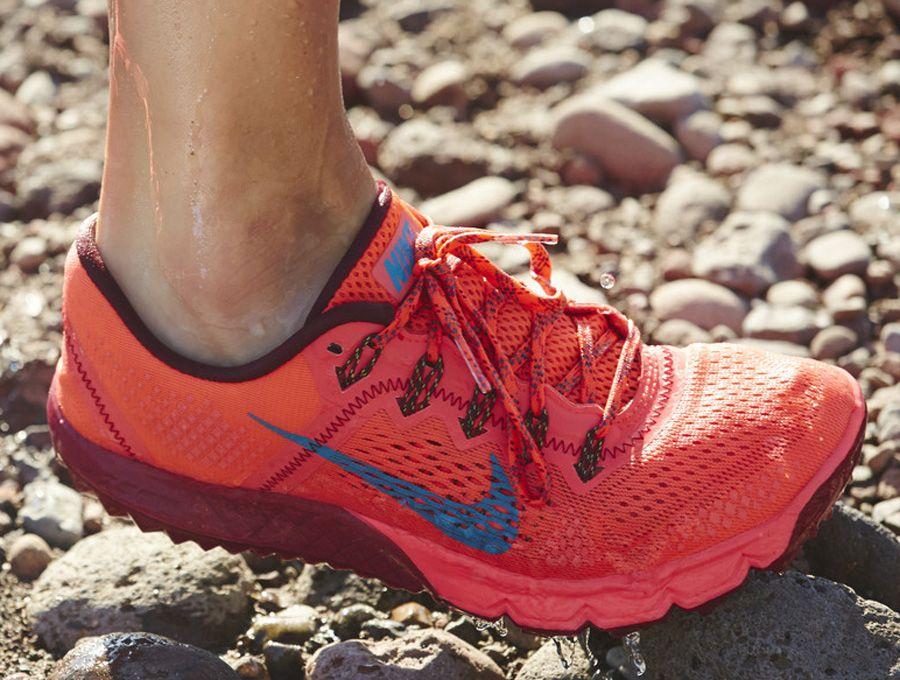 22+ Best trail running shoes ideas ideas in 2021