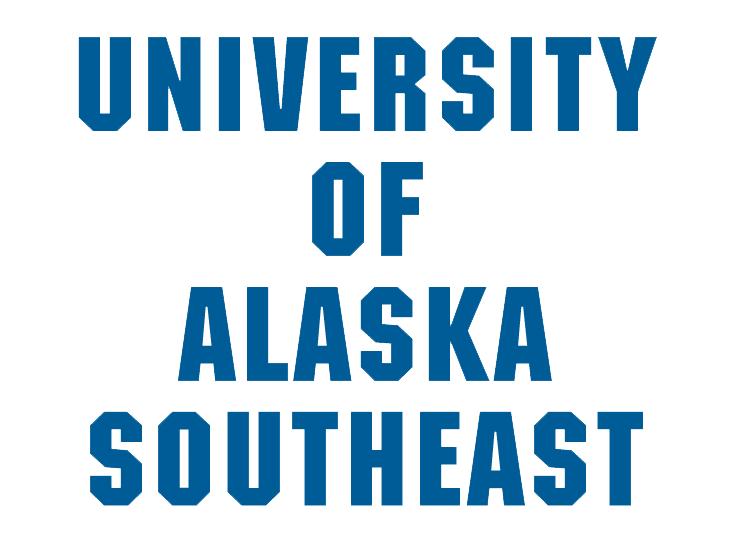 Who University Of Alaska Southeast Where Juneau Fred Meyer When