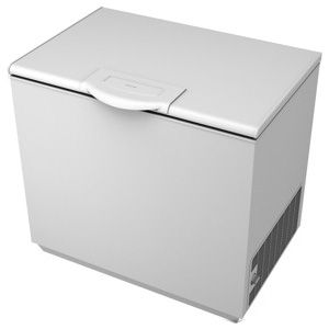 Camper Van Conversions Sundanzer DCR165 Refrigerator 1068 From This Store