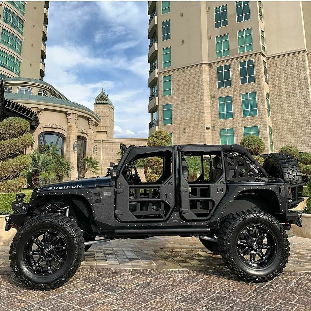 Pin By Ulices Avila On Jeepin In 2020 Badass Jeep Jeep Cars Offroad Jeep