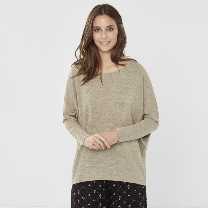 Suéter de Surkana