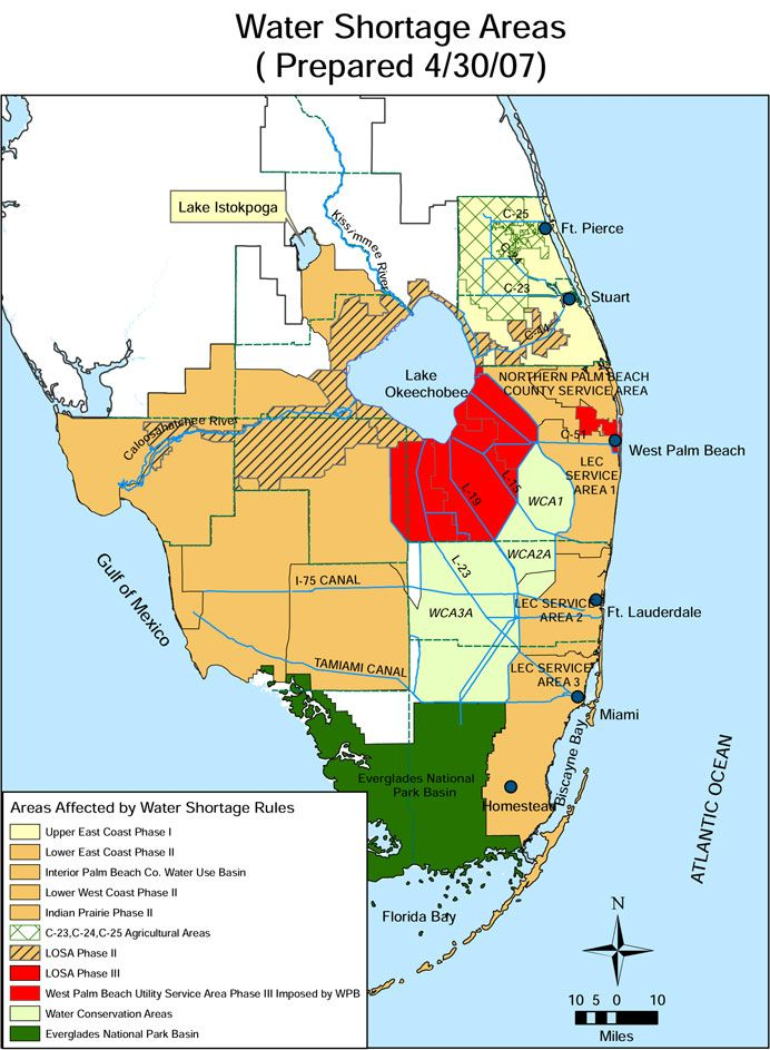 Map Miami Florida.Pin By Cam Coggburn On Miami Florida Florida Miami Map Of Miami