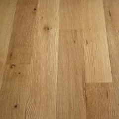 Pin By Matt On Floor Red Oak Floors White Oak Floors Quarter Sawn White Oak