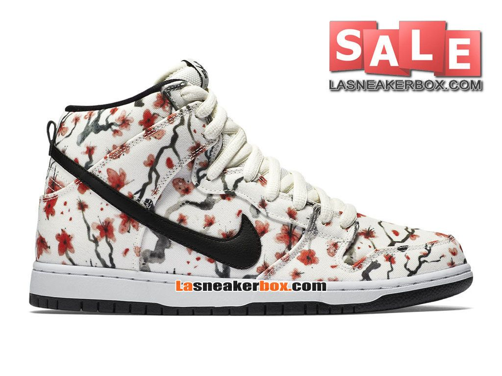 sports shoes 1db7a 75b1a ... scarpe yeezyboost350adidas.it in 1abb2 d2faa  inexpensive nike sb dunk  high pro cherry blossom chaussure 09fa2 14633