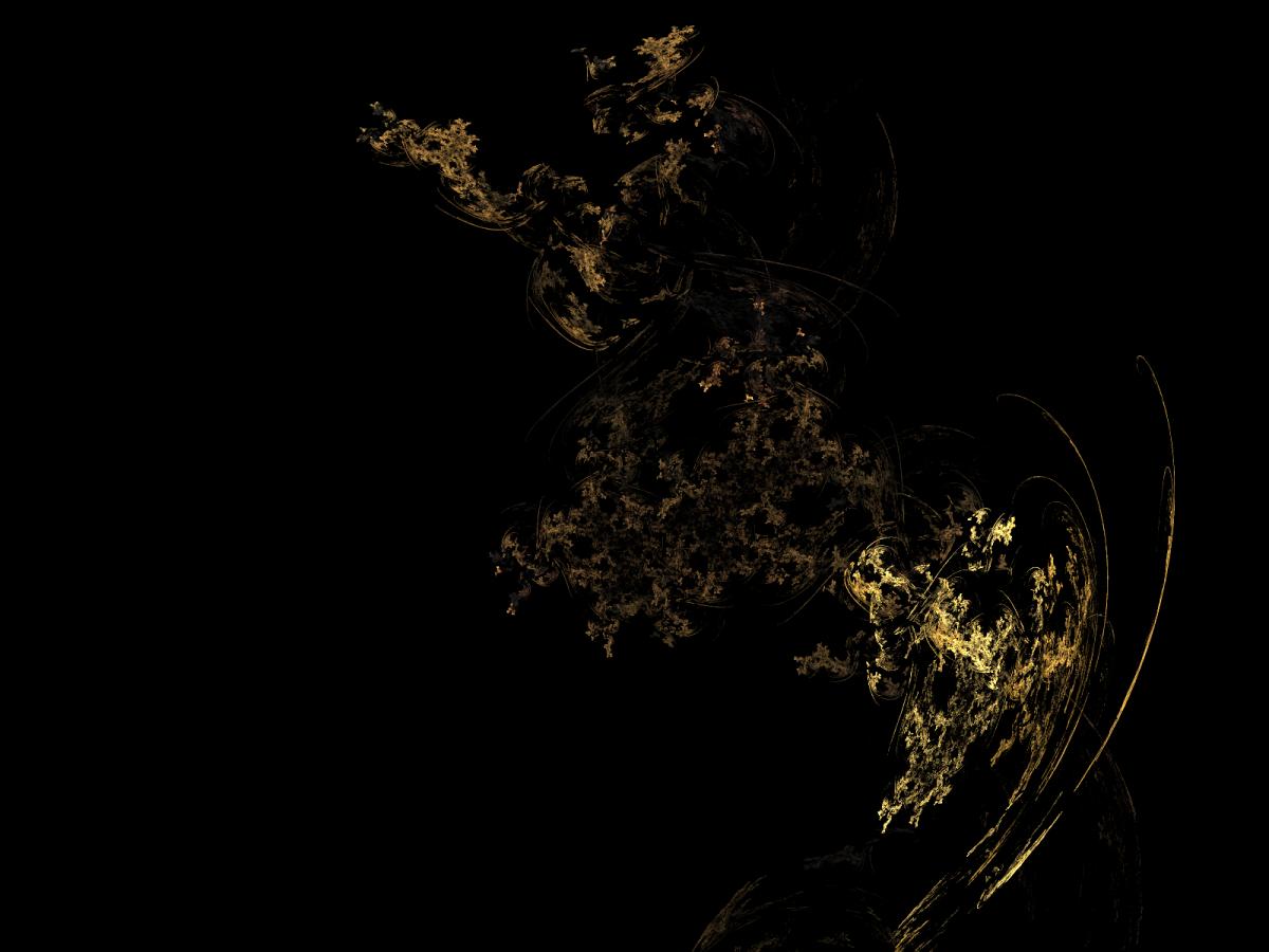 خلفيات رخام Marble باللونين الأسود والذهبي Black Gold عالية الوضوح 11 Gold And Black Wallpaper Black Wallpaper Black And Gold Marble