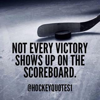 15 inspirational ice hockey quotes buscar con google