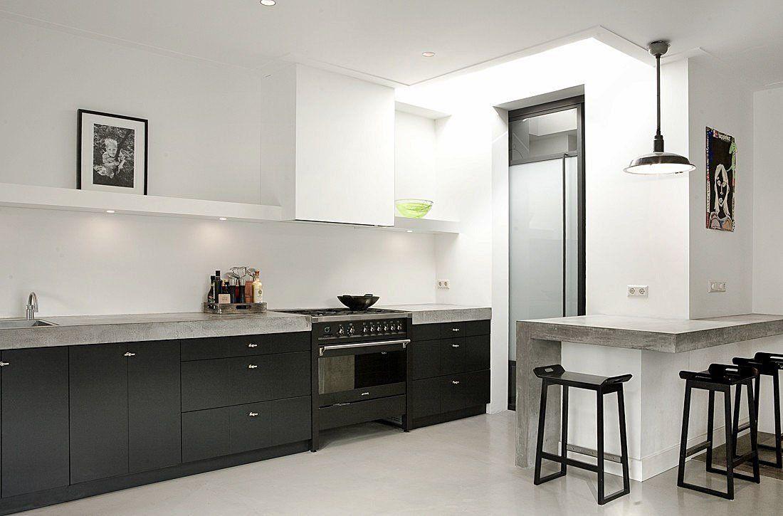 Interieur Ideeen Modern : Moderne kamer en suite meer interieur inspiratie kijk op walhalla
