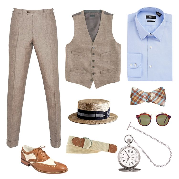 the great style of gatsby 20er jahre mode 20er jahre outfit und 1920er herrenmode