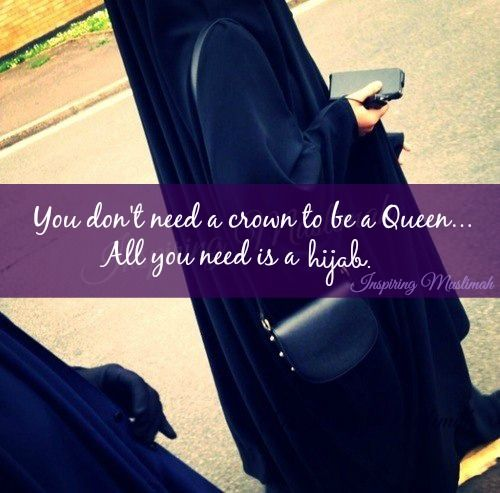Pin By Ashmam Gul On Muslimah Pinterest Islamic Quotes And Islamic