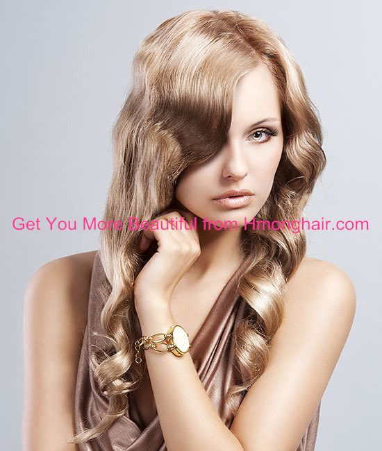 Httphmonghairhmong Hair Real Human Hair Wefts Extensions