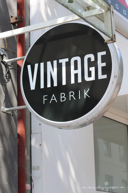 vintage fabrik d sseldorf nikesherztanzt d sseldorf. Black Bedroom Furniture Sets. Home Design Ideas