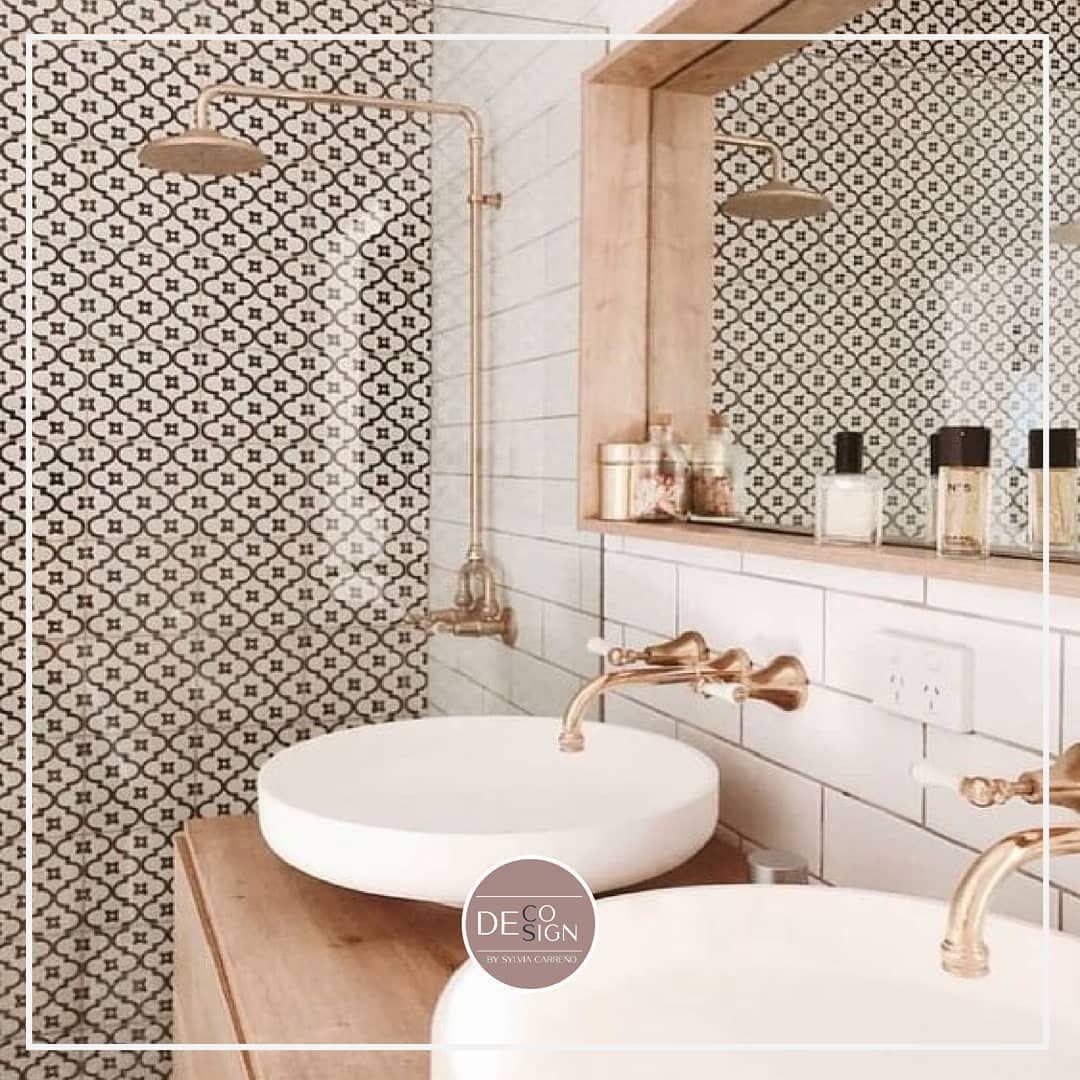 Tumblr In 2020 Latest Bathroom Designs Bathroom Design Trends Pretty Bathrooms