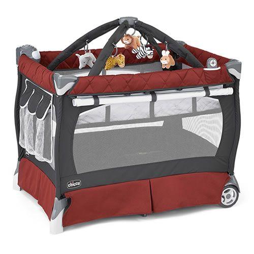İlke Bebe Adlı Kullanıcının Park Yatak Ve Oyun Parkları