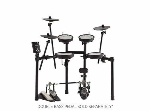 Pin by SuGar NoHeart on TOP 10 BEST ELECTRONIC DRUM SETS