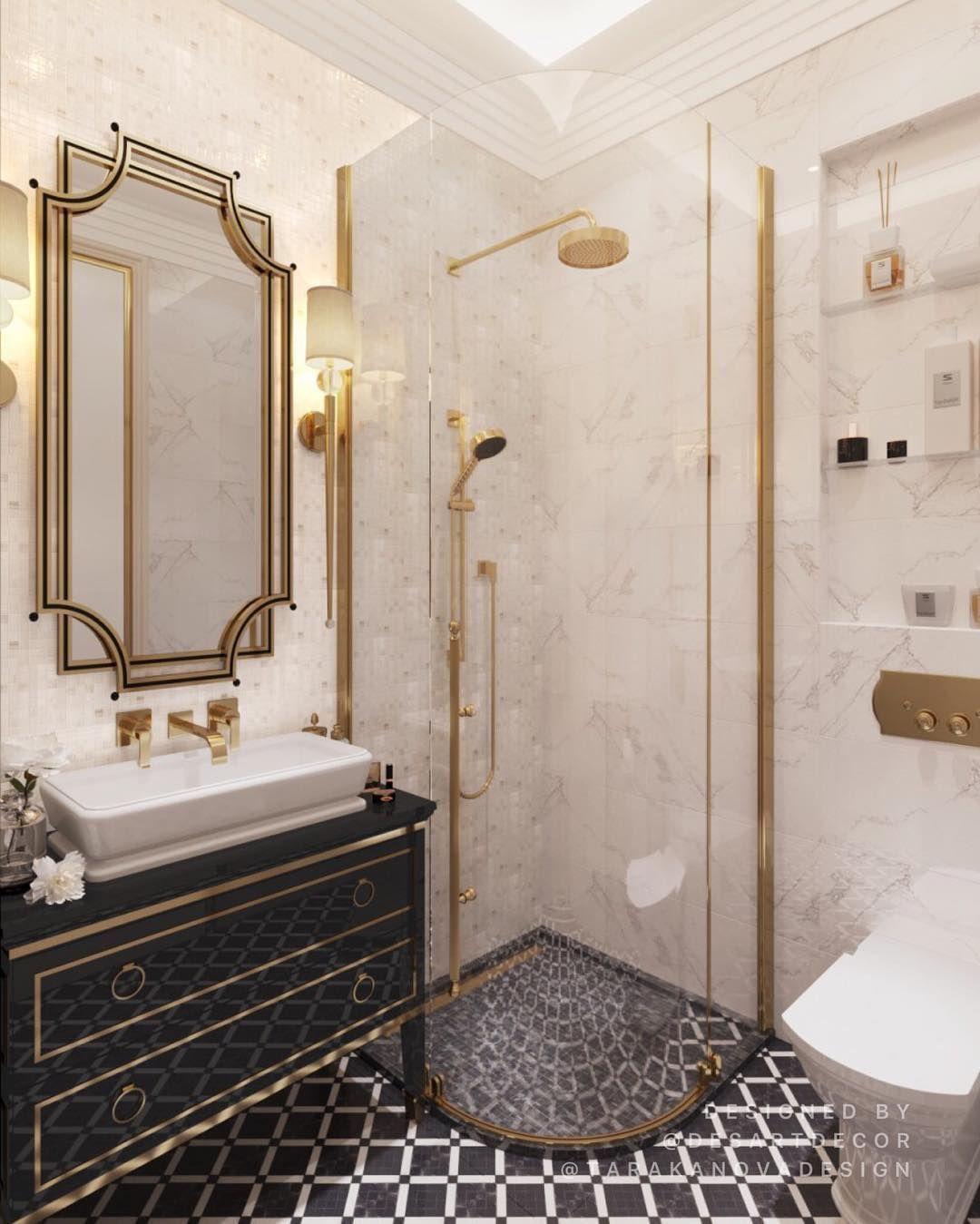 Pin By Michael Recco On Bathroom Ideas Mirror Eclectic Bathroom Sophisticated Bathroom Bathroom Interior Design