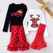 Take a look at the Daydreaming of Christmas event on #zulily today!