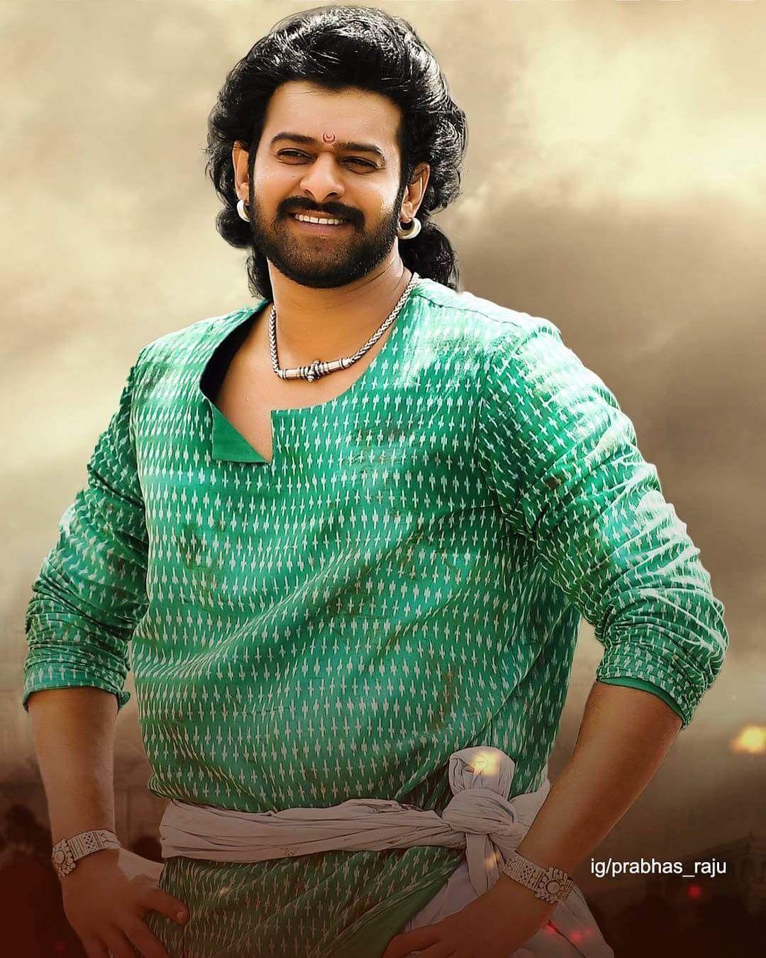 beautiful casual work attire prabhas pics prabhas actor prabhas pics