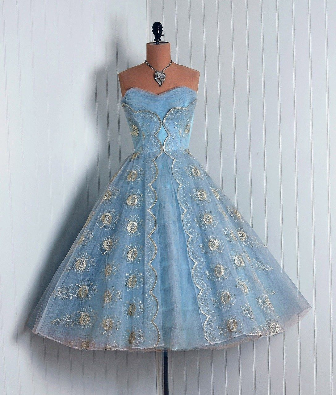Prom dress s vintage vault pinterest s and prom