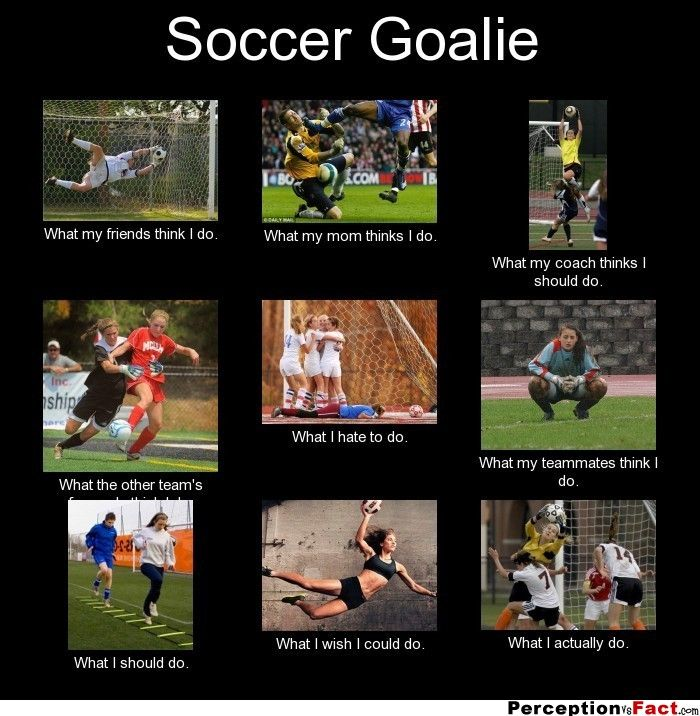 Goalkeeper Quotes Quotesgram Soccer Problems Goalkeeper Quotes Soccer Quotes