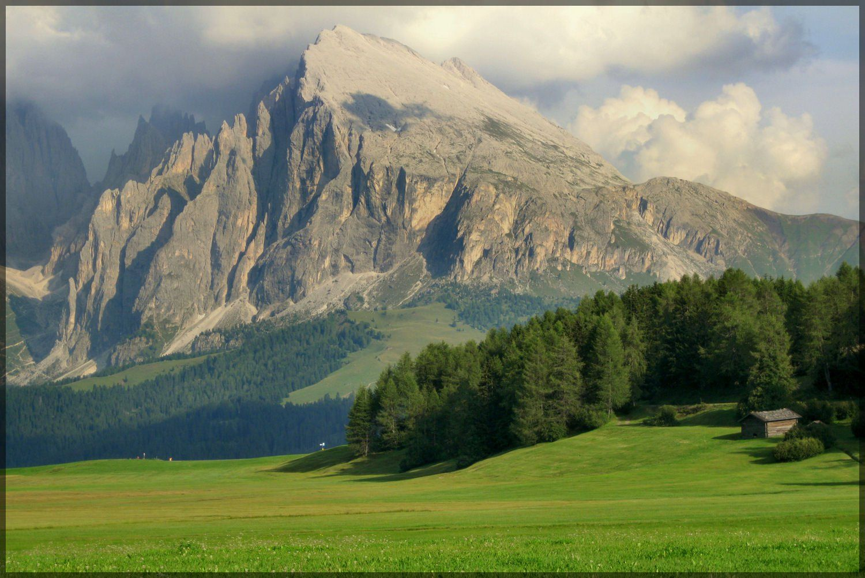 11 surefire landscape photography tips digital photography school