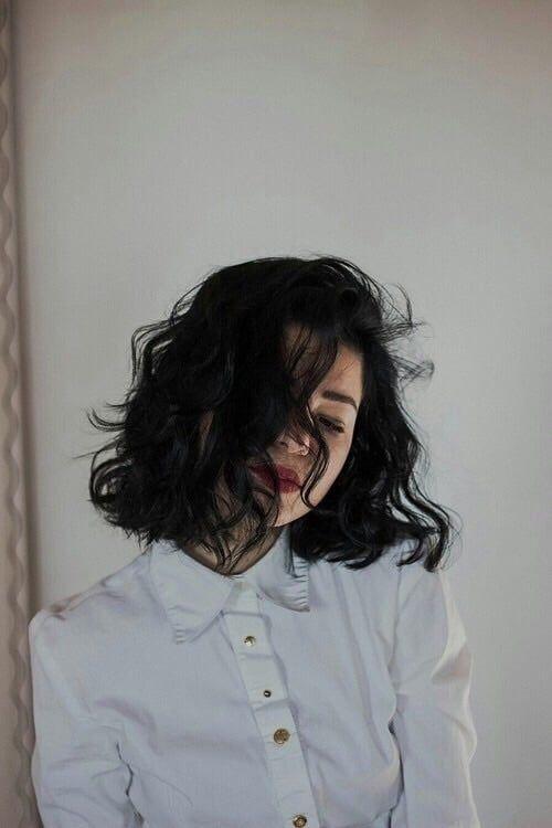 We heart it coupe de cheveux court