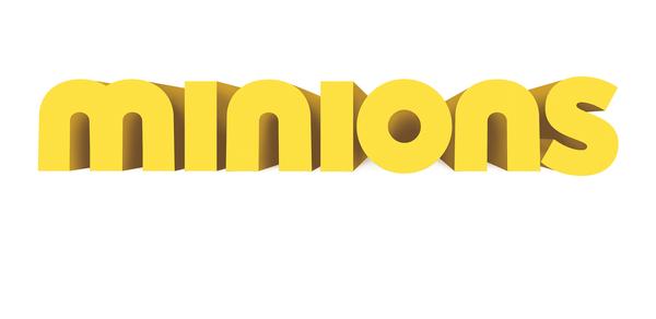 Minions Estrenan Trailer Para Su Pelicula Y Esta Increible Checalo Minion Movie Minions Mystery Minis