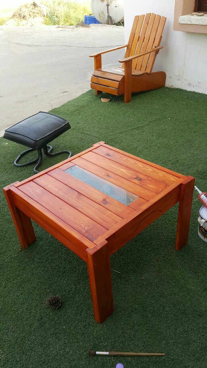 diy outdoor furniture pallets diy garden furniture pallets