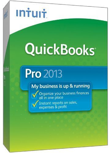 186c7100 QuickBooks Pro 2013, http://www.amazon.com/dp/