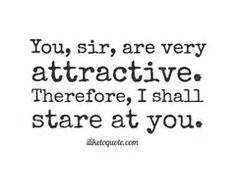 flirting quotes sayings images tumblr quotes for women