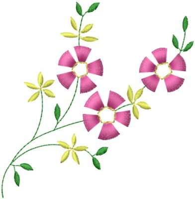 Flower Designs For Hand Embroidery The Best Flowers Ideas Kkk