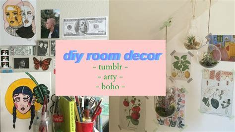 dorm room with plants - Ecosia | Dorm | Pinterest | Dorm and Dorm room