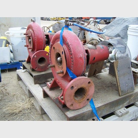 Paramount 3 In Centrifugal Pump Centrifugal Pump Pumps Industrial Pumps