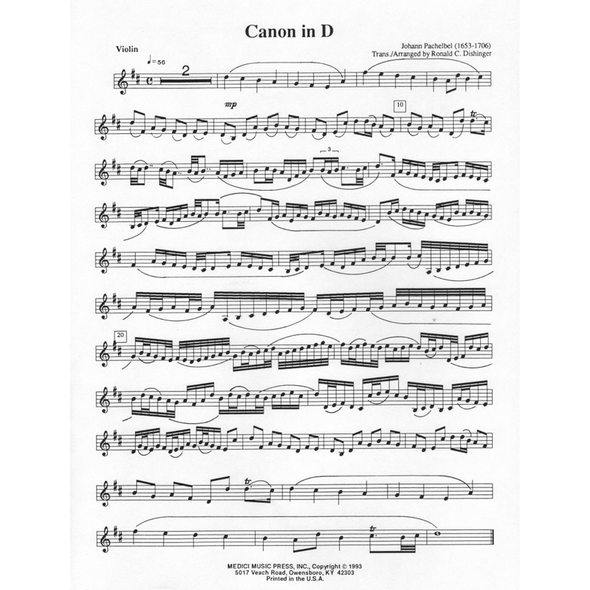Canon In D And Violin Sheet Music Easy 50 Pachelbel Johann Canon In D For Violin And Piano Easy Violin Sheet Music Sheet Music Violin Sheet Music 12 stave manuscript paper pdf