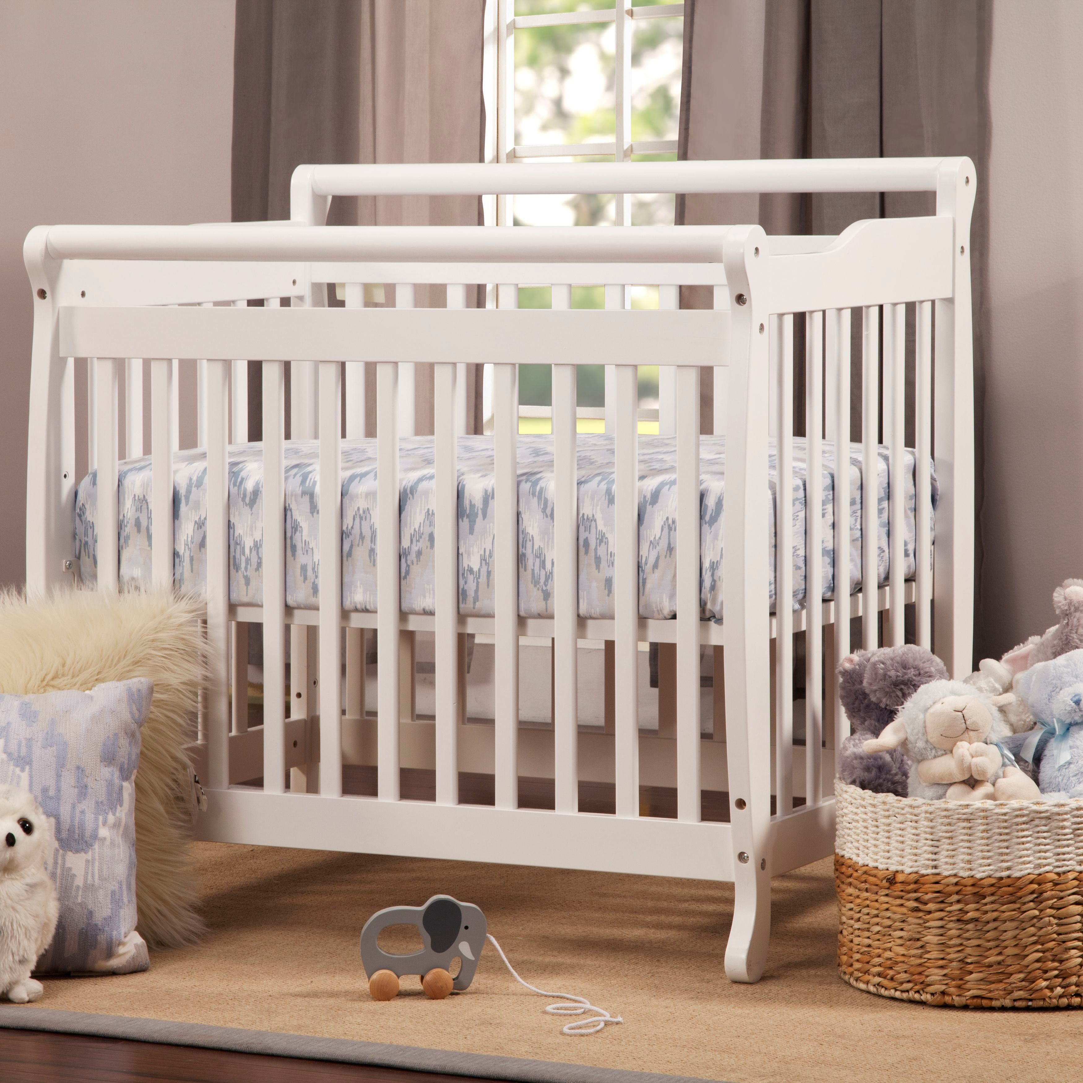 convertible product twins alondra dreams for cribs crib maths