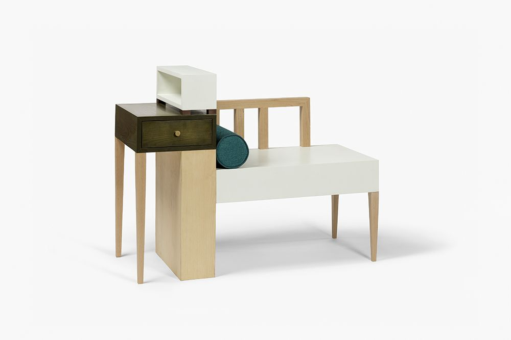 meuble tlphone apparat cration sapide atelier design le meuble apparat tour a tour assise vide. Black Bedroom Furniture Sets. Home Design Ideas