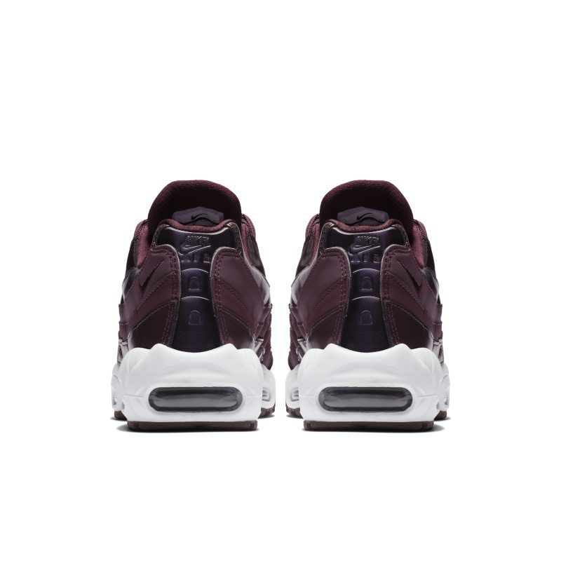 more photos 1cf1c 553a3 Air Max 95 Lux Women's Shoe   Products   Nike air max, Air ...
