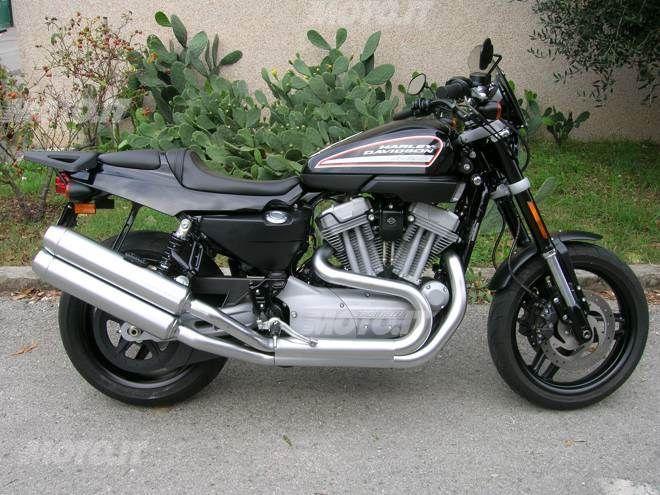 Harley-Davidson Dyna Wide Glide - Dati e schede tecniche