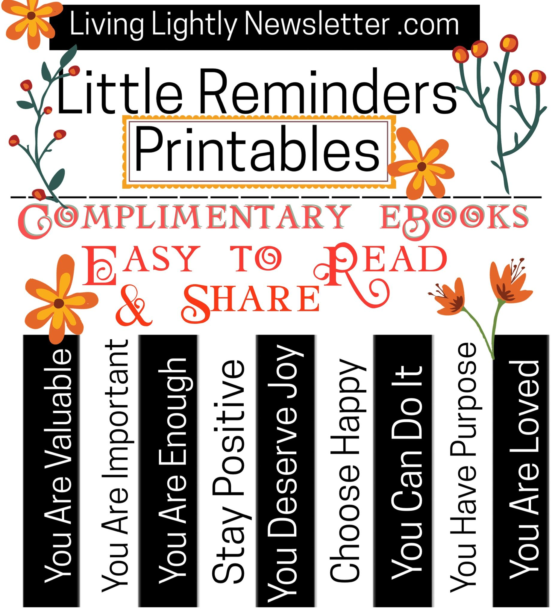 Pin On Coloring Sheets Printables Amp Exercises