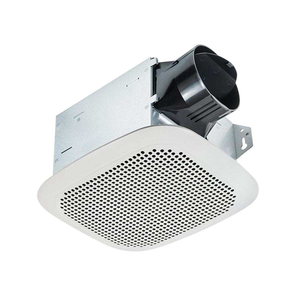 Delta Breez Integrity Series 70 Cfm Ceiling Bathroom Exhaust Fan