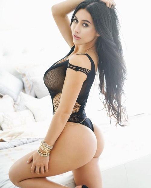 Ms Deja Pussy