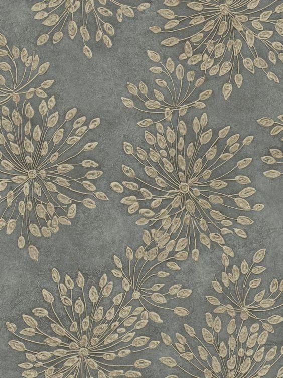 Teppich design textur  Pin von longlijia auf 地毯 | Pinterest