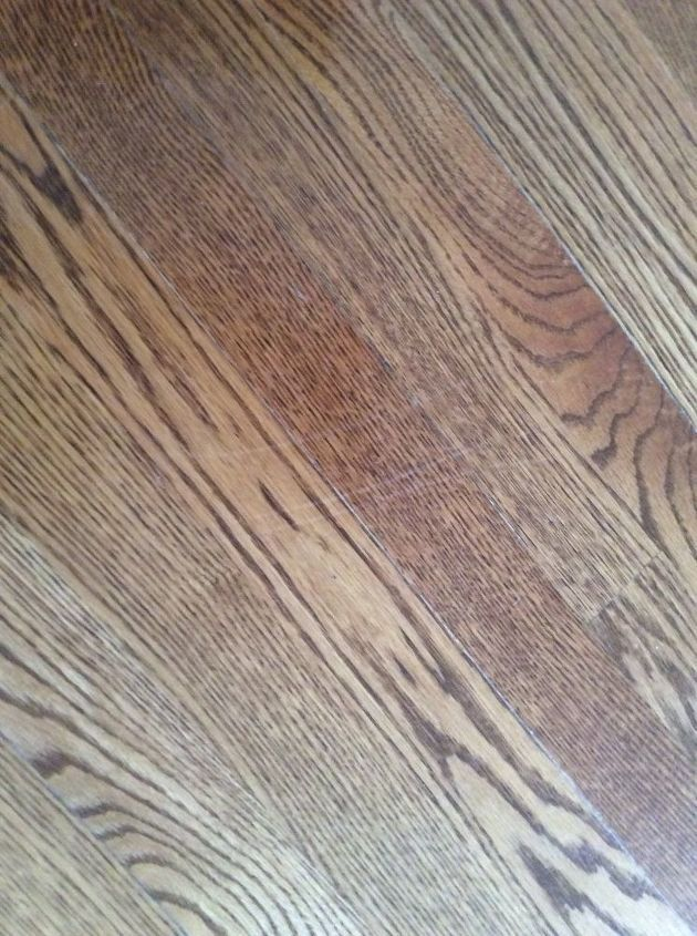 Awesome How To Buff Out Dog Scratches On Hardwood Floors And Description#awesome #buff #description #dog #floors #hardwood #scratches