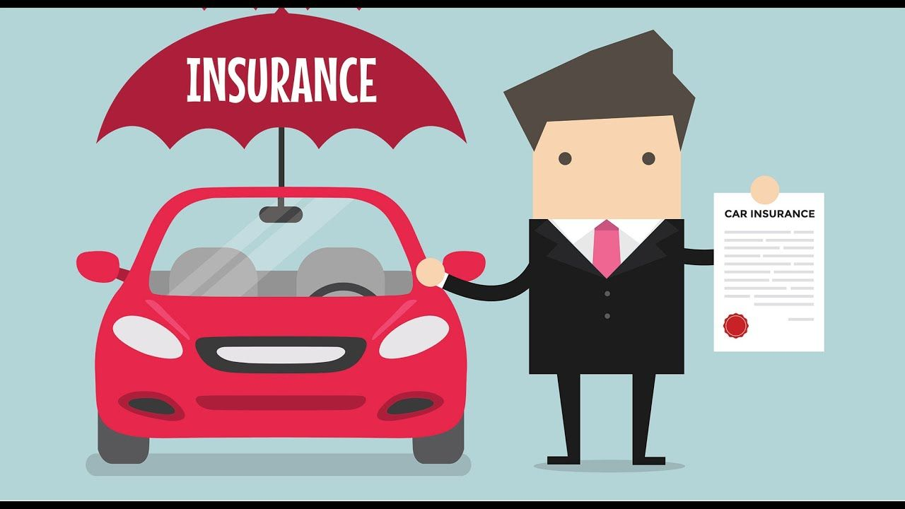 Car Insurance Quotes Online Without Personal Information