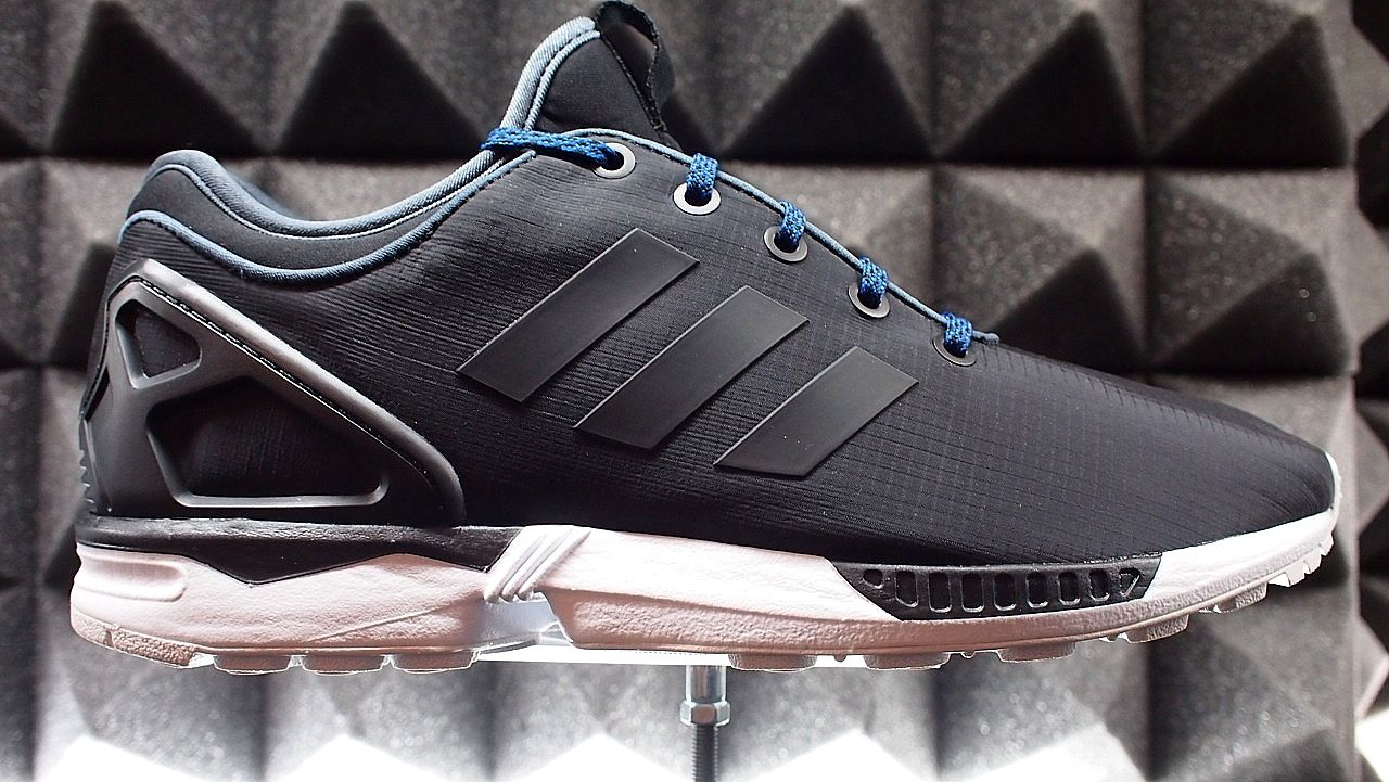 Adidas Zx Flux Event Berlin Sneakyberlin Schuhe Herren Mode Mode