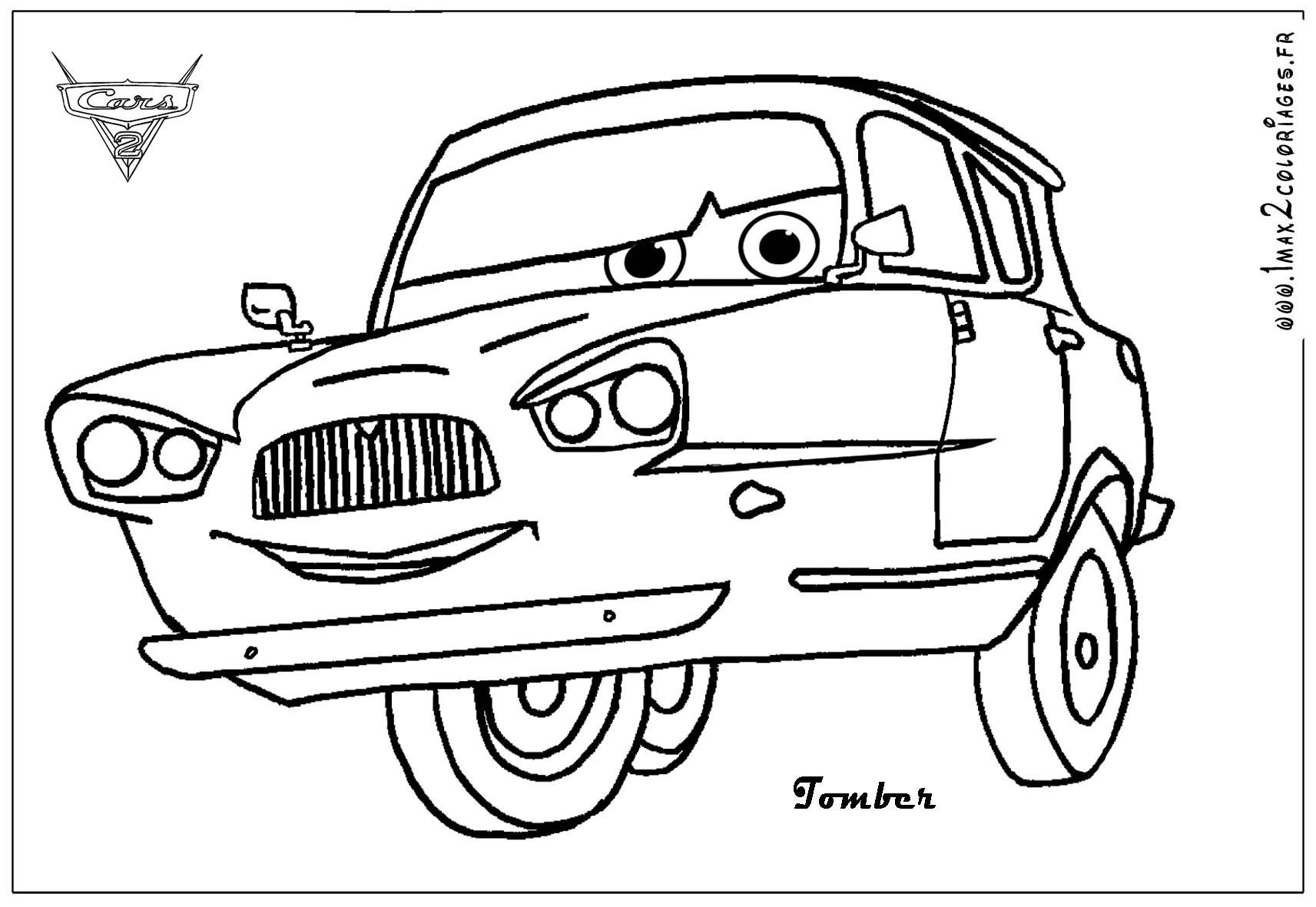 Sheriff cars coloring pages new and at printable image