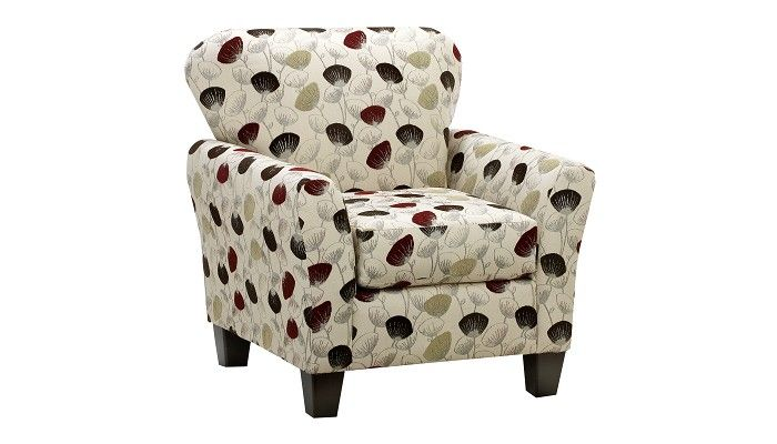 Slumberland Accent Chairs With Arms.Slumberland Furniture Fiske Terrace Collection Roxanne Accent