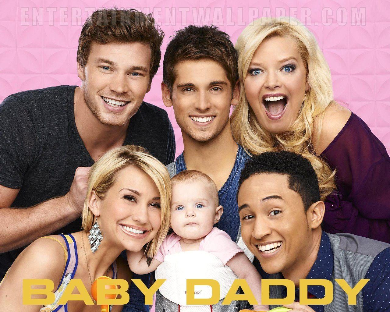 Baby Mama Baby Daddy Baby Family Matching T-shirt Set | Etsy