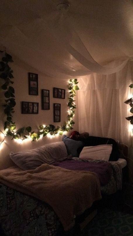 Dream Living Room Designs: Cool Christmas Dream Living Room Decoration Ideas 30