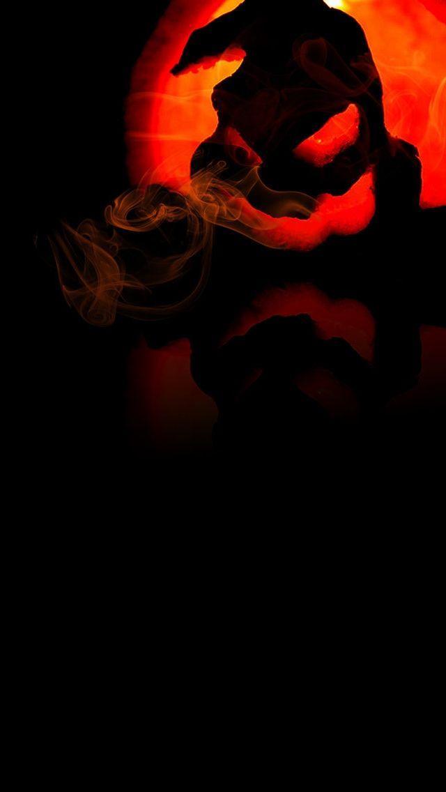HalloweenGhost.jpg (640×1136) Halloween Wallpaper