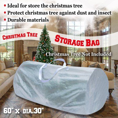 Christmas Deals for Strong Camel Heavy Duty Large Artificial